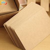 纸护角包装材料成批出售