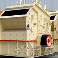 矿山粉碎机价格厂家报价YJN92