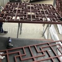 新款防盗网铝花格窗,铝窗花定制厂家