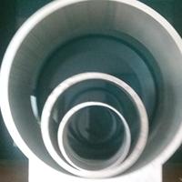 鋁管圓管方管異型管電力管廠家直銷