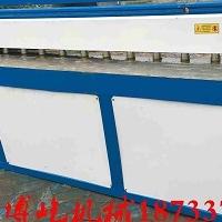 2米2.5米电动剪板机数控剪板机值得您的信赖