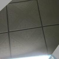照明反射铝板 1060镜面铝板