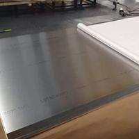 4A01耐高温铝板 4A01铝板 4A01铝板成批出售