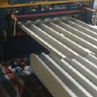 750、850、86铝板