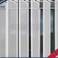 易攀德冲孔板,冲孔板不锈钢圆孔方孔厂家,不锈钢冲孔格板定制加工,不锈钢格板成批出售