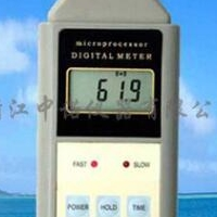 声级计噪音计SL-5866噪音级别声音级别测量仪