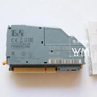 X20BT9100贝加莱X20温度控制模块
