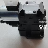 RQM3-P5/C/60N-D24K1迪普马溢流阀