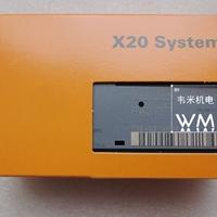 X20AT6402贝加莱温度输入模块