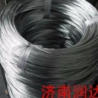 生產高純鋁線