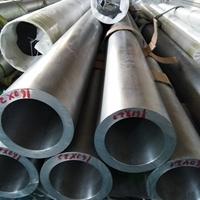 无缝铝管、厚壁铝管、6063铝管、6061铝管