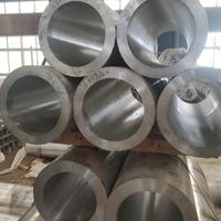 无缝铝管和组合模挤压铝管有何区别?_