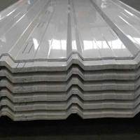 北京铝瓦楞板厂家 彩涂瓦楞板