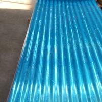 罐体专项使用0.8个厚压型铝瓦板保温防腐
