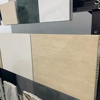 现代木纹蜂窝铝板天花吊顶-仿木纹铝蜂窝板批量定制