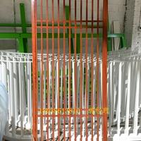 型材铝窗花_木纹铝窗花业生产厂家
