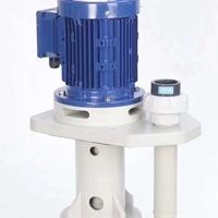 槽外立式泵维可利泵业