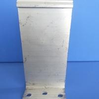 铝支座 H85 H115 H135 H165 H191