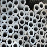精抽7060-T4铝板 东莞铝板