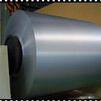 3003铝锰合金铝板防腐效果好
