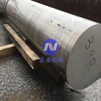 3104-H112铝圆棒 檐槽用铝圆棒