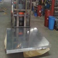 5251热处理铝板 5251加大加厚铝板