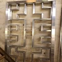 广东铝窗花?铝合金窗、铝窗花制作生产厂家