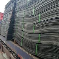 冬季暖氣管輸送保溫接口熱熔套管報價