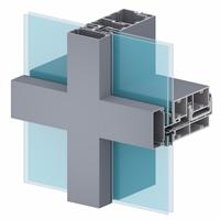 建筑铝型材6061