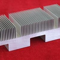 散热器型材6063