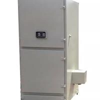 单机脉冲式滤筒除尘器激光烟雾等离子切割工业滤芯式除尘环保设备