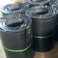 保温管件防腐电热熔套/热收缩套供应商