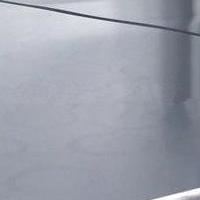 供应油罐用铝板酒罐罐体料5083合金铝板