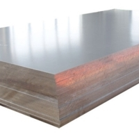 山东诚业生产7075铝板