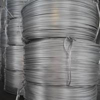 含铝99.60%以上铝杆 铝线铝粒厂家