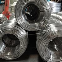 產地貨源 1060半硬/全軟高純軟鋁線