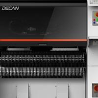 异性插件机2008