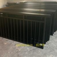 上海外墻裝潢鋁窗花訂做 防盜鋁窗花供應商