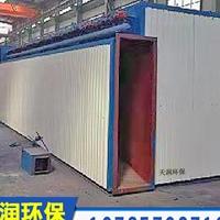 96-6气箱式除尘器供应价格气箱式除尘器质保