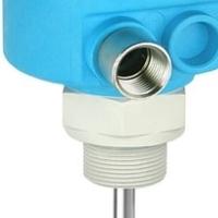 艾默生传感器499AD0-54-60