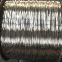 1060铝线 直径1毫米退火软质铝线