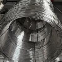 廠家直銷1060退火軟質高純鋁單絲