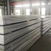 5754铝板 5754合金铝板 5083铝板 铝卷 铝带