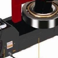 轴承感应加热器SPH-55电磁感应加热器小型加热器