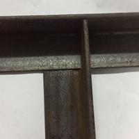 液壓式卷板機規格
