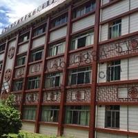 廣東少數民族文化保護區木紋鋁花格定做