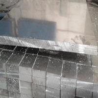 5652高度度铝板 5652超硬铝板