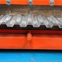 集装箱铝板集装箱改装压型铝板