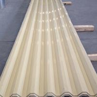 供应:集装箱压型铝板 出口压型板