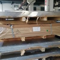 无锡5083合金铝板市场 5083棒材性能